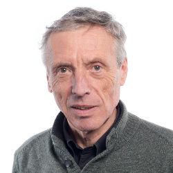 Didier Tanré