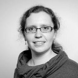 Friederike_Hemmer
