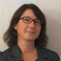 Isabelle Chiapello