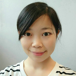 Qiaoyun Hu