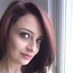 Rouba Yaacoub