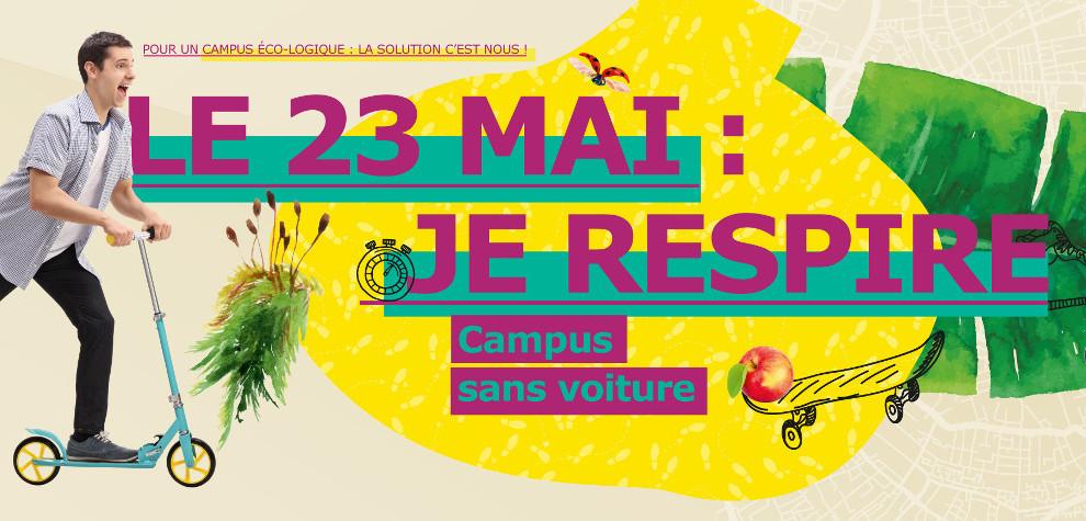 2017/campus_sans_voitures_banner.jpg