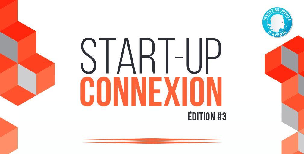 2017/start-up_connexion.jpeg