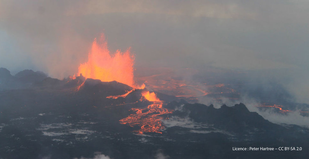 2019/ULille_Pollution-des-volcans-.jpg