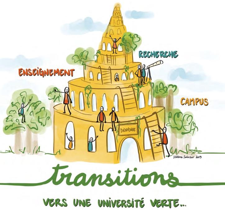 2021/transitions.jpg