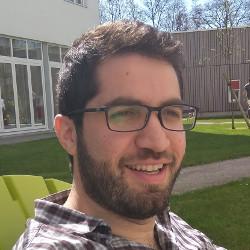 Christian Matar