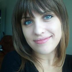 Ioana Popovici