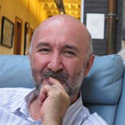 Louis Gonzalez