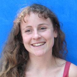 Marie Boichu