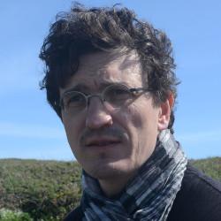 Nicolas Ferlay