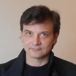 Oleg_Dubovik