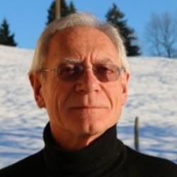 Yves Fouquart